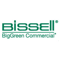 Bissell Professional