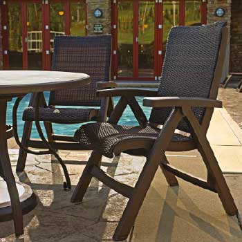 Pool & Outdoor Furniture