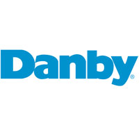 Danby