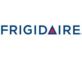 Frigidaire® Air Conditioners