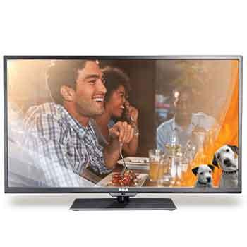 RCA TVs