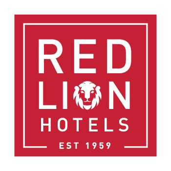 Red Lion Hotel Corporation
