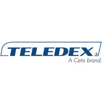 Teledex® Phones