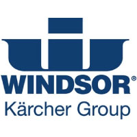 Windsor Commercial