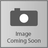 Platinum Towels