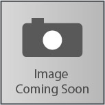 Ultra Luxury Towels