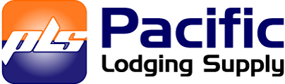 Pacific Lodging Supply